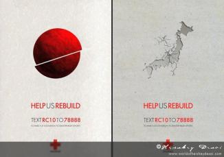 aide au japon tsunami 2011 - 11