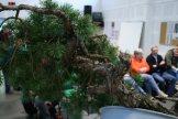 EBA2013 demonstration hiramatsu - 008