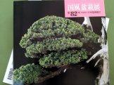 kokufuten 82 - le livre 02