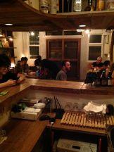 toco guest house à tokyo ueno 02