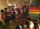 toco guest house à tokyo ueno 03