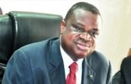 ASSIMI KOUANDA A PROPOS DU DIALOGUE AVORTE : « C'est l'Opposition qui a mis fin brutalement et unilatéralement au dialogue »