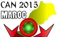 Le Maroc veut reporter la CAN 2015 à cause d'Ebola