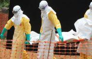 RAVAGES DE LA FIEVRE ROUGE : Les enseignements de Ebola