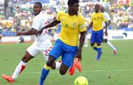 GABON – BURKINA : La pression monte à Libreville