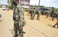 REVENDICATIONS DES MILITAIRES EN RCI : Ce qu'il en coûte d'être redevable à la soldatesque