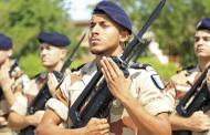 Burkina: un soldat français mort lors d'un exercice