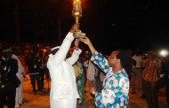 CELEBRATION DU 11 DECEMBRE: Après Dédougou, voilà KAYA 2015