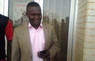 UNION NATIONALE DES SUPPORTERS DES ETALONS: Ablassé Yaméogo confirmé au poste de président
