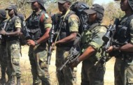 Cameroun : contre-offensive sanglante de Boko Haram à Fotokol