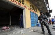 Loi électorale amendée en RDC: une petite victoire pour les Congolais