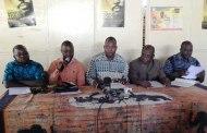 Burkina Faso: Les activités judiciaires aux arrêts
