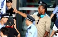 Didier Drogba, l'homme qui pèse 180 milliards FCFA