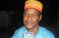 CHEFFERIE COUTUMIERE Le Larlé Naaba Tigré fête ses 25 ans de règne