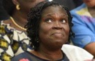 Côte d'Ivoire - Simone Gbagbo :