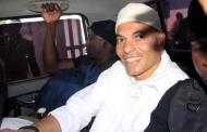 Sénégal: une stratégie de victimisation pour la défense de Karim Wade