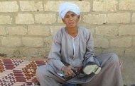 Egypte : une femme déguisée en homme pendant 43 ans !