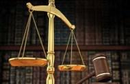 ETATS GENERAUX DE LA JUSTICE : Prononcer le divorce entre l'Exécutif et le judiciaire