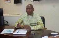 DELESTAGES AU BURKINA : « C'est l'approvisionnement en combustible qui pose problème », selon le DG de la SONABEL