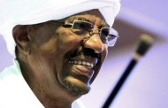 REELECTION DU PRESIDENT SOUDANAIS A 94,5% : Ô Béchir, toi aussi !