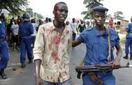 Burundi: ce qu'il faut retenir de la 2e journée de heurts à Bujumbura