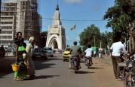 MALI : Ce pays n'en finit pas de se faire conter