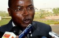 L'ancien ministre Salif Kaboré déféré à la MACO