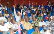 BURKINA FASO: Le nouveau code électoral adopté