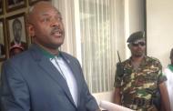 ELECTIONS LEGISLATIVES ET COMMUNALES AU BURUNDI : Quels résultats Nkurunziza sortira-t-il de son laboratoire ?