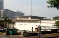 Côte d'Ivoire: la nouvelle loi antiterroriste fait craindre des dérives