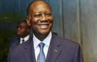 Côte d'Ivoire : Ouattara décrète « l'école obligatoire » pour les 6 à 16 ans