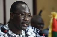 Burkina: de retour de Côte d'Ivoire, la pression monte sur Zida