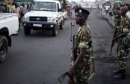 L'assassinat du général Nshimirimana attise l'inquiétude au Burundi