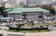 En Côte d'Ivoire, la chasse aux fonctionnaires fictifs bat son plein