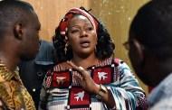 VICTOIRE DE ROCH: les félicitations du PDC