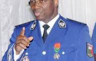 ENQUETES SUR LES ECOUTES TELEPHONIQUES: Djibril Bassolé rejette les convocations des magistrats
