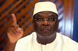 ATTENTATS A BAMAKO : état d'urgence et deuil national décrétés