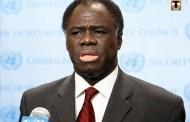 COP21 : le président du Faso sera au rendez-vous de Paris