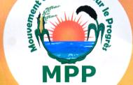 SORTIE DU PREMIER MINISTRE SUR L'AFFAIRE SORO/BASSOLE:  Le MPP dément tout «recadrage» de ZIDA