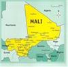 NORD MALI : une série d'attaques fait deux morts