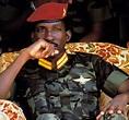 IDEAL SANKARISTE : des partisans annoncent la construction d'un mémorial à Ouagadougou