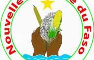 Déclarations du PM sur les écoutes téléphoniques Soro/Bassolé : la NAFA condamne