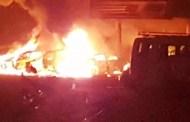 ATTAQUE DE SPLENDID HOTEL: Aqmi revendique, un couvre-feu décrété