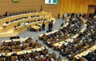 CONSEIL PAIX ET SECURITE DE L'UA: l'Algérie, le Burundi et le Congo élus