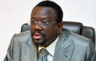 ASSEMBLEE NATIONALE DU BURKINA : Me Bénéwendé Sankara élu 1er Vice-président