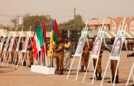 ATTENTATS TERRORISTES au Burkina: « Nous ne fléchirons point », dixit le représentant des parents des victimes burkinabè
