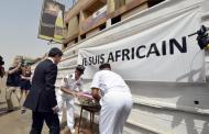 INSECURITE AU BURKINA : Que peut la France ?