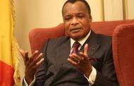 PLAINTE CONTRE X A PROPOS DES BIENS MAL ACQUIS: la fuite en avant de Sassou