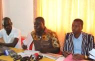 CENI : Le CPPU pour un audit de la gestion