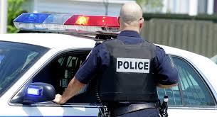 États-Unis : un policier réclame 10 millions de dollars à la famille de celui qu'il a tué